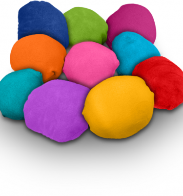 Color Balls - Product Information